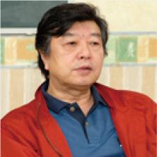 映画オーディション審査員 佐藤監督